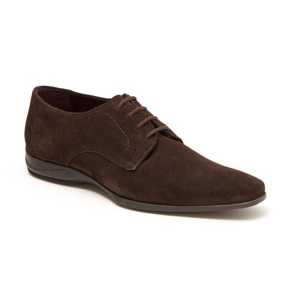 http://www.enduranceshopping.com/1004-2320-superbig/chaussure-daim-victor-dark-brown.jpg