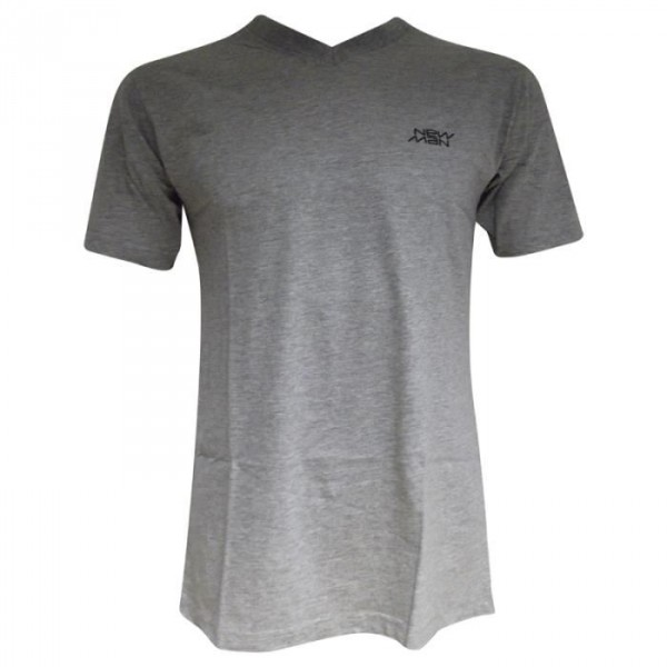 http://www.enduranceshopping.com/1010-2331-superbig/t-shirt-col-v-manches-courtes-new-man.jpg