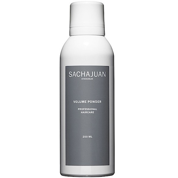 http://www.enduranceshopping.com/1077-2492-superbig/shampoing-sec-sachajuan-volumateur-cheveux-clairs-volume-powder-75-ml-200-ml.jpg