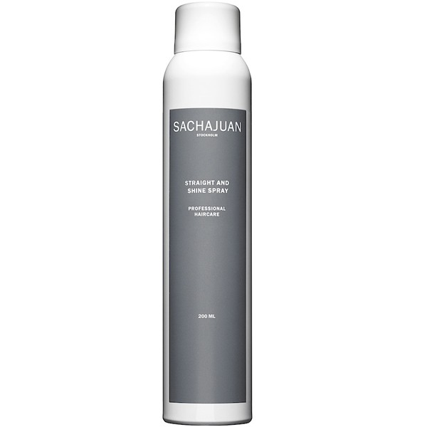 http://www.enduranceshopping.com/1086-2499-superbig/spray-sachajuan-brillance-lissant-straight-and-shine-spray-200-ml.jpg