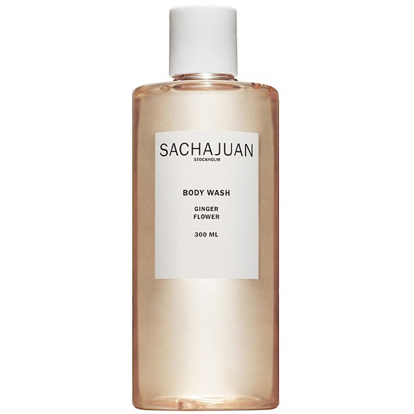 http://www.enduranceshopping.com/1091-2503-superbig/gel-douche-sachajuan-body-wash-ginger-flower-300-ml.jpg