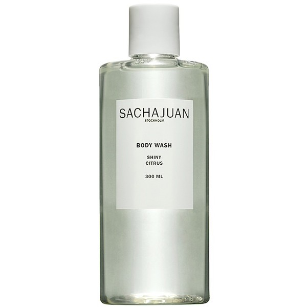http://www.enduranceshopping.com/1092-2504-superbig/gel-douche-sachajuan-body-wash-shiny-citrus-300-ml.jpg