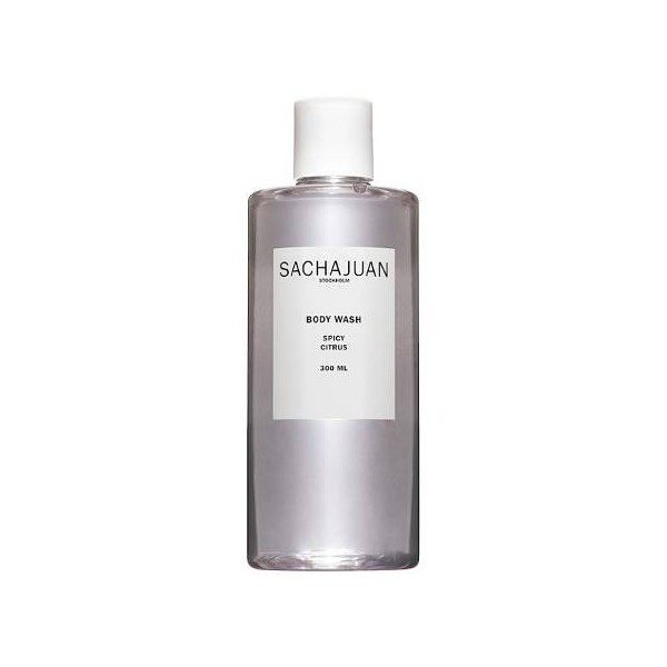 http://www.enduranceshopping.com/1093-2506-superbig/gel-douche-sachajuan-body-wash-spicy-citrus-300-ml.jpg