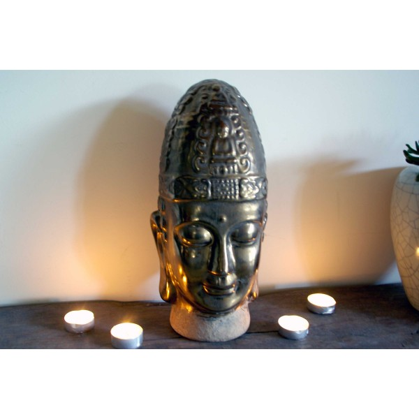 http://www.enduranceshopping.com/219-827-superbig/decoration-tete-de-bouddha-zen.jpg