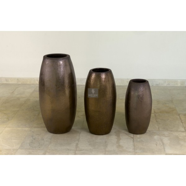 http://www.enduranceshopping.com/428-1320-superbig/pot-birdo-bronze.jpg