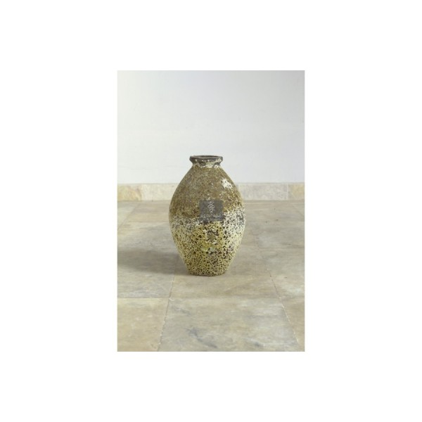 http://www.enduranceshopping.com/467-1394-superbig/vase-en-terre-cuite-emaillee-1-collection-thebes.jpg