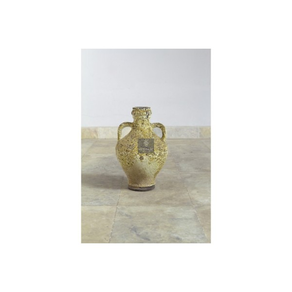 http://www.enduranceshopping.com/469-1398-superbig/vase-en-terre-cuite-emaillee-3-collection-thebes.jpg