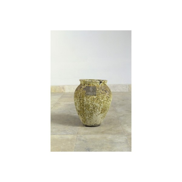 http://www.enduranceshopping.com/470-1400-superbig/vase-en-terre-cuite-emaillee-4-collection-thebes.jpg