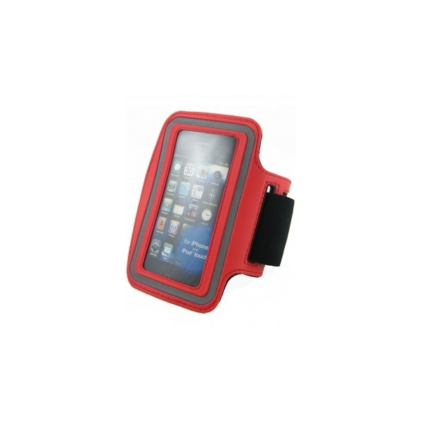 http://www.enduranceshopping.com/537-1569-superbig/brassard-sport-rouge-iphone-3-3g-et-4-4s.jpg