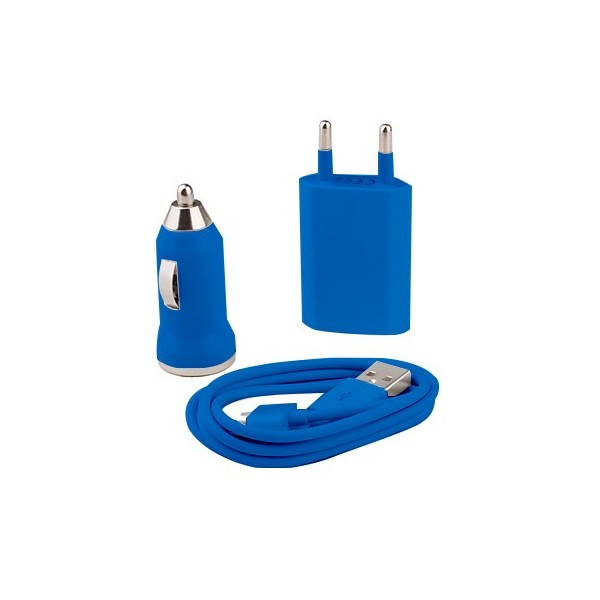 http://www.enduranceshopping.com/547-1581-superbig/kit-chargeurs-bleu-ipod-ipad-iphone.jpg