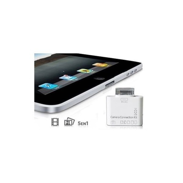 http://www.enduranceshopping.com/550-1584-superbig/kit-de-connexion-usb-et-carte-sd-iphone-et-ipad.jpg