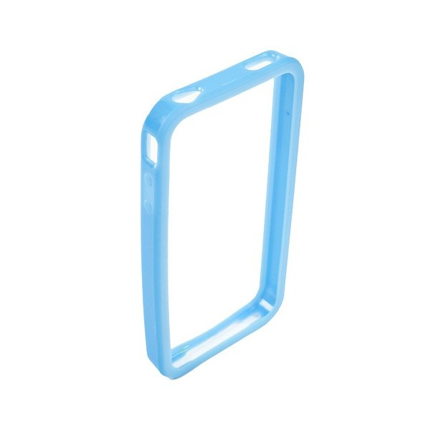 http://www.enduranceshopping.com/576-1625-superbig/bumper-bleu-pour-iphone-4-4s.jpg