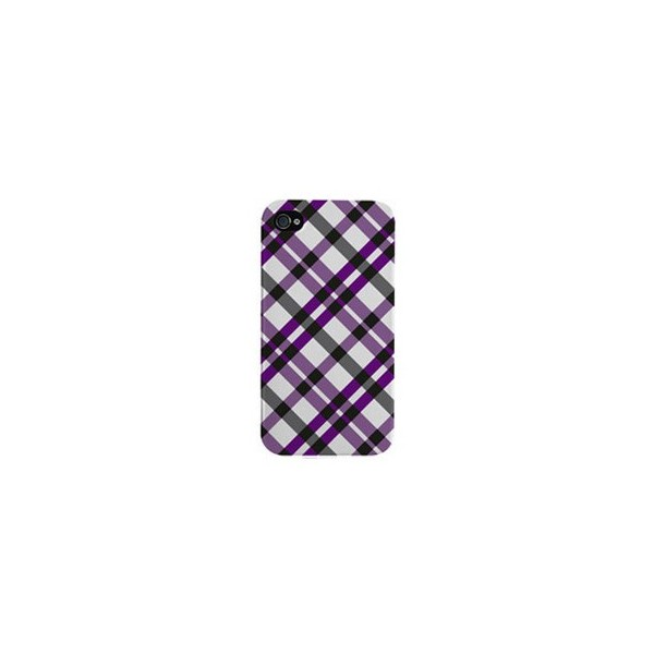 http://www.enduranceshopping.com/587-1639-superbig/coque-iphone-4-damier-violet.jpg