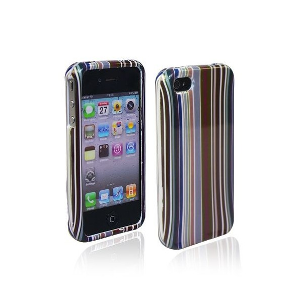 http://www.enduranceshopping.com/588-1640-superbig/coque-iphone-4-sonia-rose.jpg