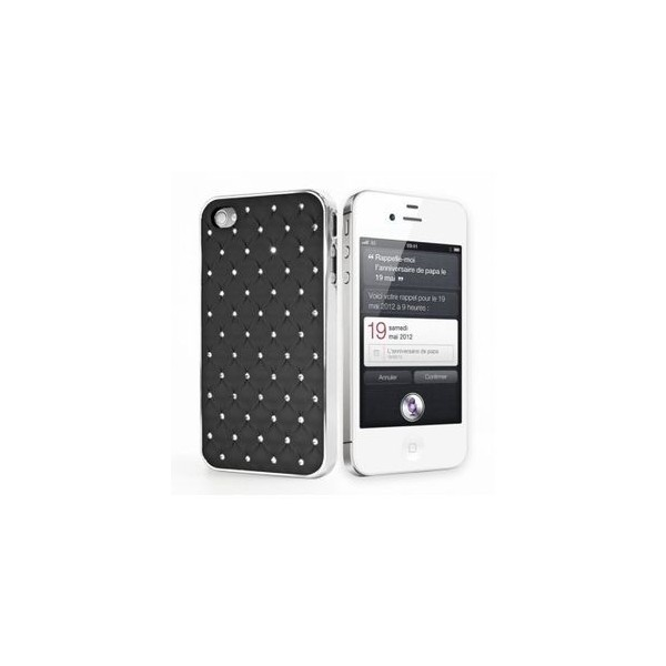 http://www.enduranceshopping.com/600-1654-superbig/coque-4-iphone-blanche-matelassee-diamant.jpg