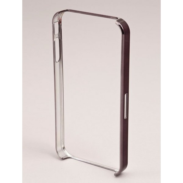 http://www.enduranceshopping.com/605-1661-superbig/bumper-iphone-4-4s-metallique-noir.jpg