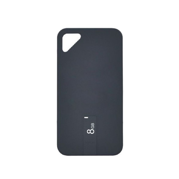 http://www.enduranceshopping.com/622-1680-superbig/coque-iphone-4-avec-cle-usb-8-gb-integree.jpg