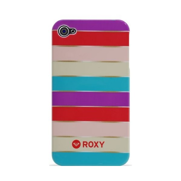 http://www.enduranceshopping.com/625-1684-superbig/coques-iphone-4-4s-roxy.jpg