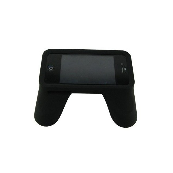 http://www.enduranceshopping.com/657-1736-superbig/manette-de-jeux-gamer-iphone-4.jpg