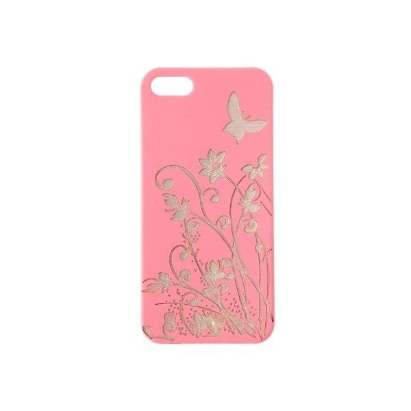 http://www.enduranceshopping.com/692-1782-superbig/coque-iphone-5motif-papillon-rose.jpg