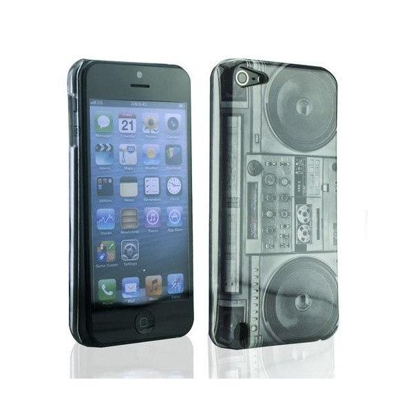 http://www.enduranceshopping.com/721-1835-superbig/coque-iphone-5-vintage-poste.jpg