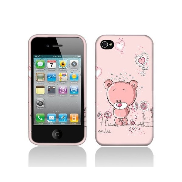 http://www.enduranceshopping.com/726-1840-superbig/coque-iphone-5-motif-nounours-rose.jpg