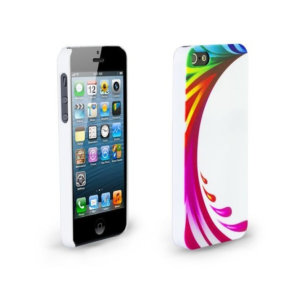 http://www.enduranceshopping.com/730-1844-superbig/coque-iphone-5-vague-multi-couleur.jpg