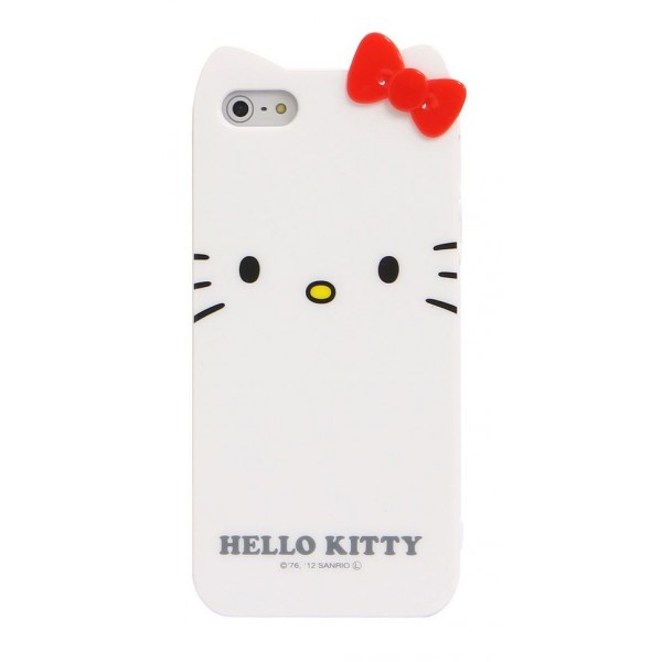 http://www.enduranceshopping.com/743-1858-superbig/coque-iphone-5-hello-kitty-noeud-papillon.jpg