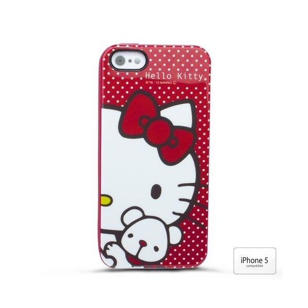 http://www.enduranceshopping.com/744-1859-superbig/coque-hello-kitty-rouge-pour-iphone-5.jpg