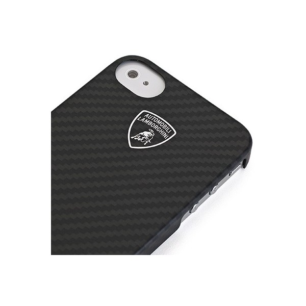 http://www.enduranceshopping.com/746-1861-superbig/coque-iphone-5-kevlar-noir-magnetique-lamborghini-collection.jpg
