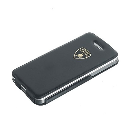 ETUI IPHONE 5 LAMBORGHINI