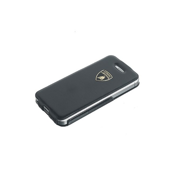 http://www.enduranceshopping.com/747-1863-superbig/etui-iphone-5-lamborghini.jpg