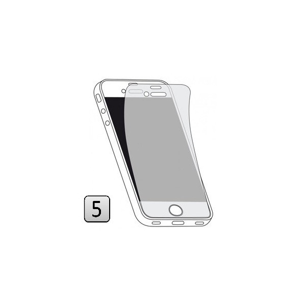 http://www.enduranceshopping.com/751-1866-superbig/protections-decran-iphone-5-invisibles.jpg