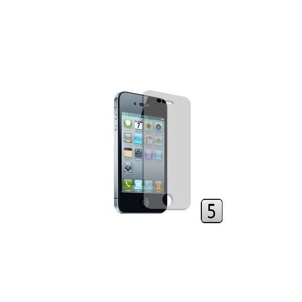 http://www.enduranceshopping.com/753-1868-superbig/protections-iphone-5-anti-reflet.jpg
