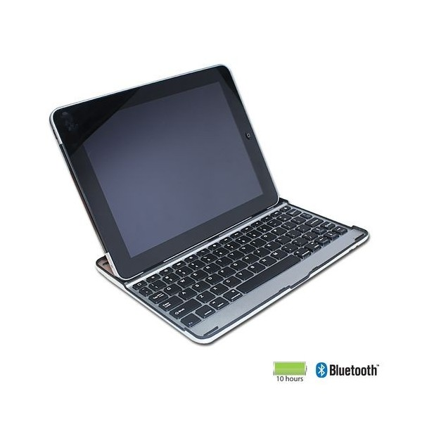 http://www.enduranceshopping.com/756-1873-superbig/coque-ipad-2-3-4-clavier-qwerty-bluetooth-aspect-aluminium.jpg