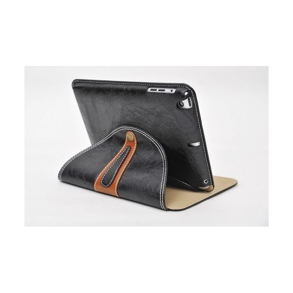 http://www.enduranceshopping.com/772-1900-superbig/etui-ipad-mini-cuir-noir.jpg