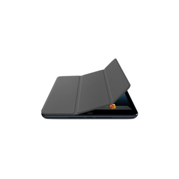 http://www.enduranceshopping.com/777-1908-superbig/protection-ultra-fine-rabatable-noire-pour-ipad-mini.jpg