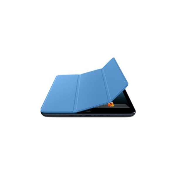 http://www.enduranceshopping.com/778-1911-superbig/protection-ultra-fine-rabatable-bleue-pour-ipad-mini.jpg