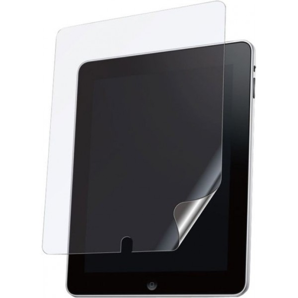 http://www.enduranceshopping.com/780-1915-superbig/protections-decran-ipad-mini-anti-reflets.jpg