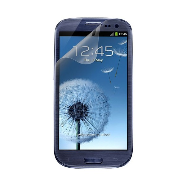 http://www.enduranceshopping.com/800-1934-superbig/protection-d-ecran-samsung-s3-s4-invisible-lot-de-3.jpg