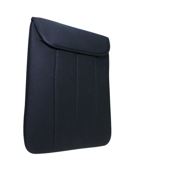 http://www.enduranceshopping.com/804-1942-superbig/housse-pour-macbook-noir.jpg