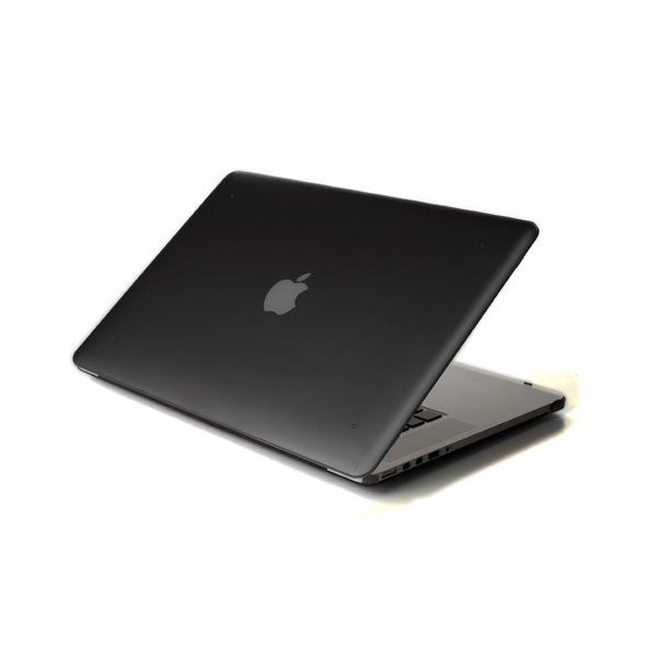 http://www.enduranceshopping.com/810-1948-superbig/coque-noire-opaque-pour-macbook-air-11.jpg