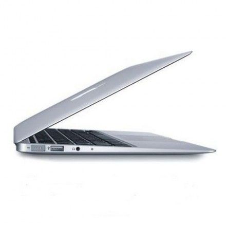 FILM DE PROTECTION AVANT-ARRIERE MACBOOK AIR 11""