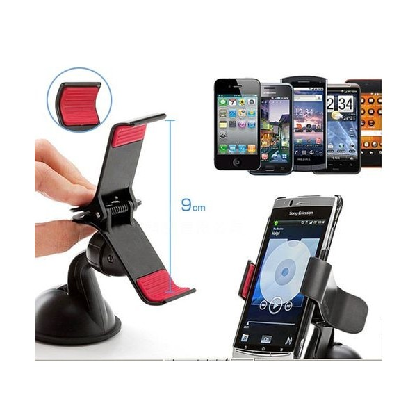http://www.enduranceshopping.com/825-1975-superbig/support-voiture-universel-telephone-portable-noir.jpg