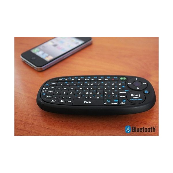 http://www.enduranceshopping.com/831-1990-superbig/clavier-qwerty-bluetooth-iphone-ipad-noir.jpg