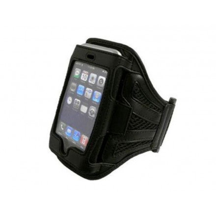 Brassard sport ajustable  iTouch  et iPhone