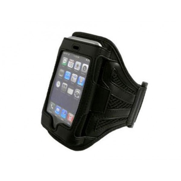 http://www.enduranceshopping.com/87-414-superbig/brassard-sport-ajustable-itouch-iphone.jpg