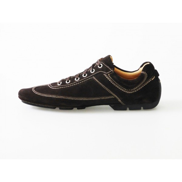 http://www.enduranceshopping.com/972-2224-superbig/chaussures-rockport-zetrino-chocolat.jpg