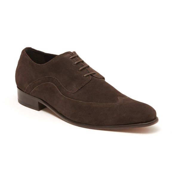 http://www.enduranceshopping.com/997-2286-superbig/chaussure-daim-james-brown.jpg