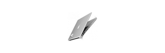 Protections Macbook